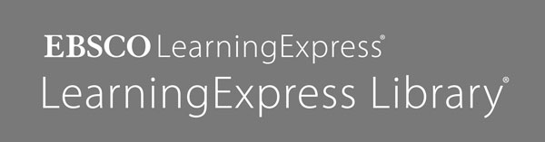 EBSCOLearningExpress gray